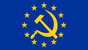 Ultimatum Ke Prawie Jak Ultimatum Niemiec W 1939 Blog N Roll