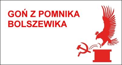 Go%C5%84%20z%20pomnika%20bolszewika%2040