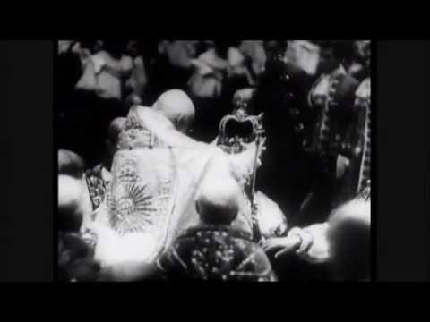 Chumbawamba - Farewell to the Crown